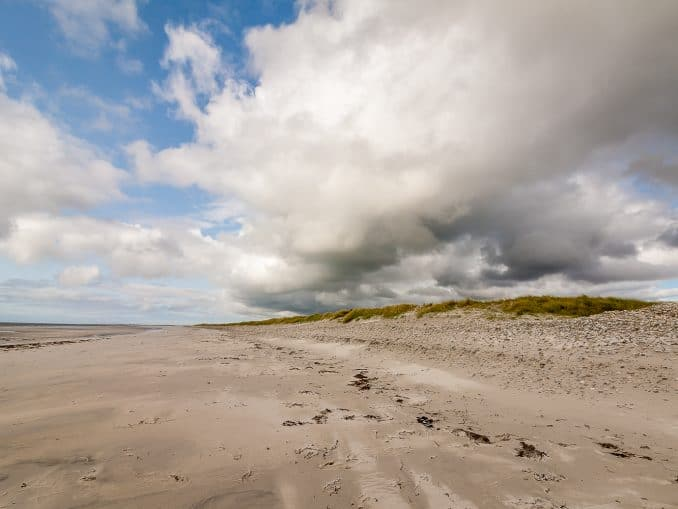 South-Uist