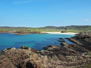 clachtoll-beach