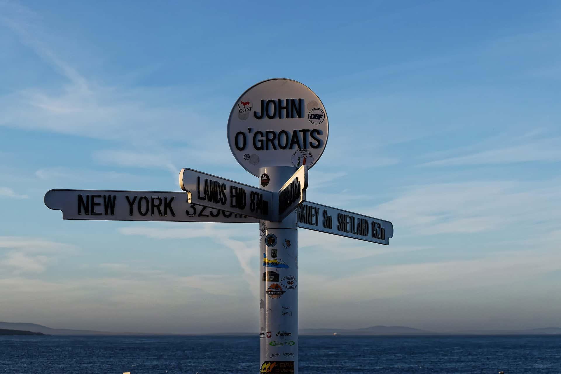 john-ogroats