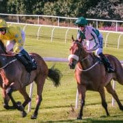 musselburgh races