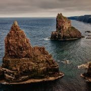 stacks-of-duncansby