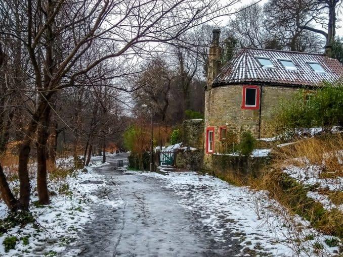 primrose-cottage