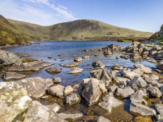 Loch Skeen