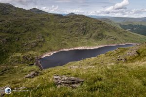 Loch Sloy